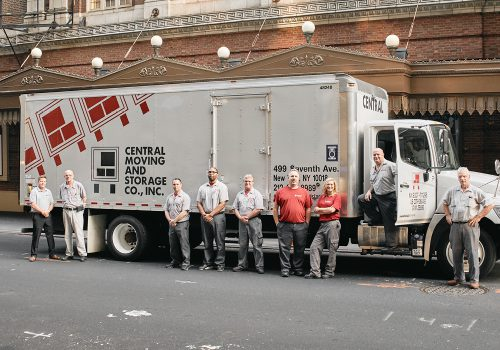 central-moving-best-commercial-movers-nyc-home-group